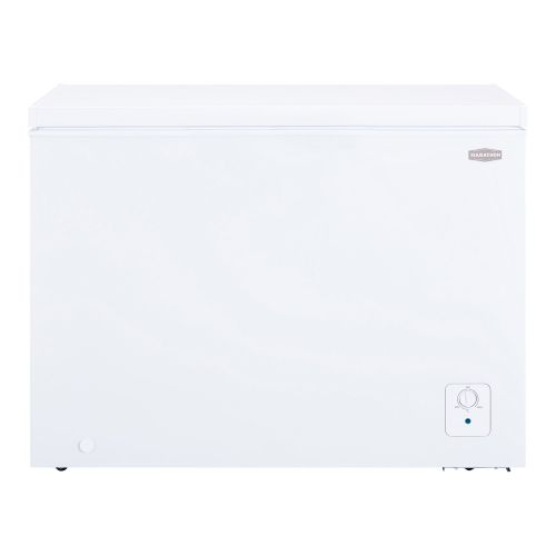 Marathon 8.6 cu.ft. White Chest Freezer  MCF86W