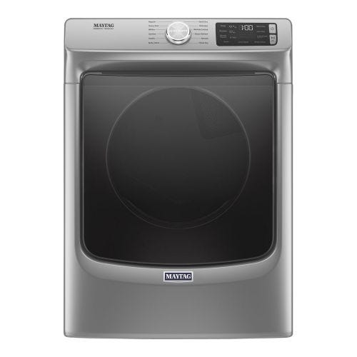 Maytag Front Load Gas Dryer - 7.3 cu. ft. MGD6630HC