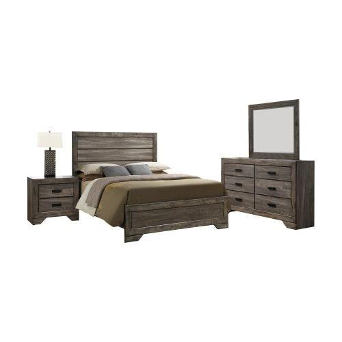 Bedroom Furniture Sets Canada Tepperman S