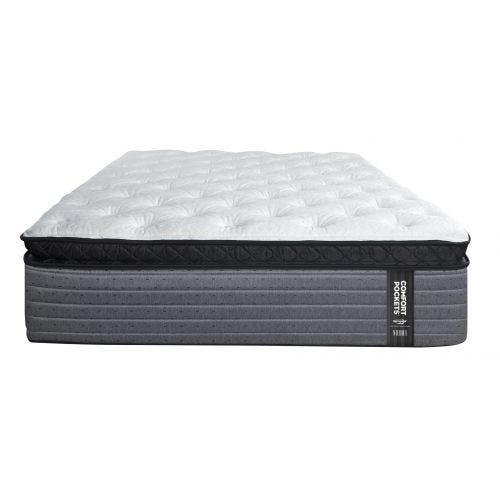 NORMA PT FIRM QUEEN MATTRESS