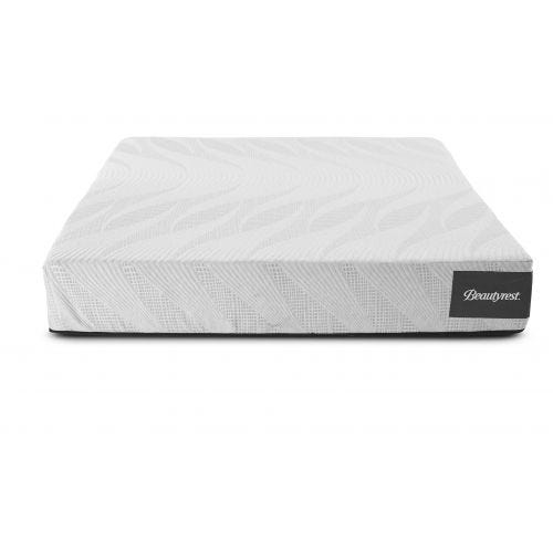 PAYTON TWIN XL MATTRESS
