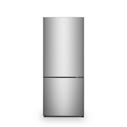 Hisense ESR * 15 CU FT BOTTOM FREEZER RB15N6ASE