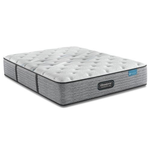 "RIVERBED HARMONY LUX TT 78"" KING MATTRESS"