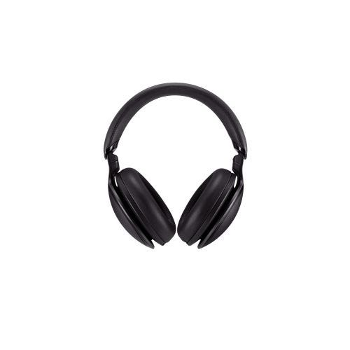 Panasonic SOUND CANCEL - AMBIENT CONTROL - WIRELESS BLACK RPHD610BK