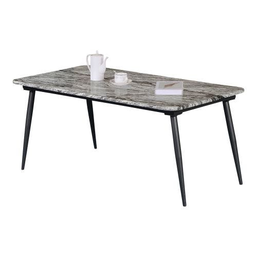 CASSIDY COFFEE AND END TABLES