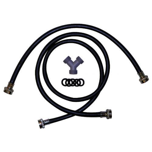 Whirlpool Hose Kit for Steam Dryer W10044609A
