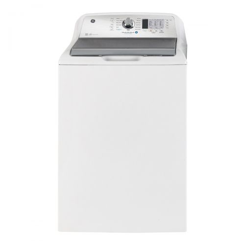 GE WASHER-TOP LOAD GTW680BMRWS